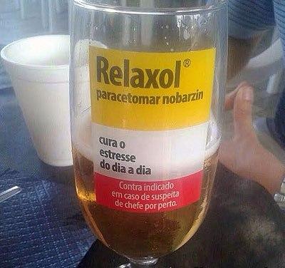 relaxoll