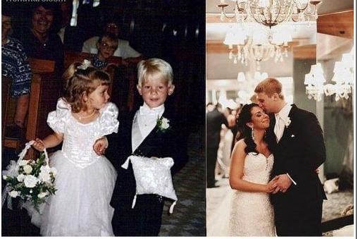20 anos depois