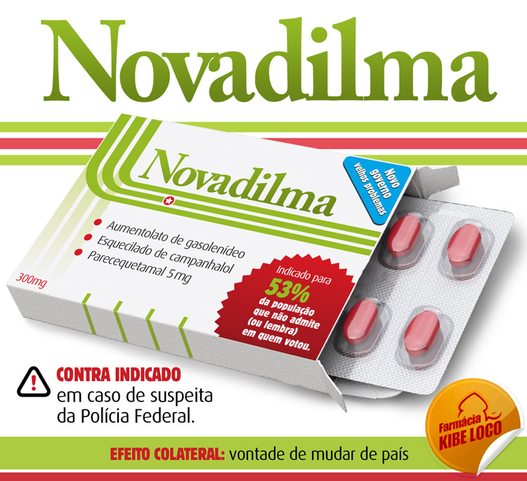 NOVADILMA-01KIBELOCO